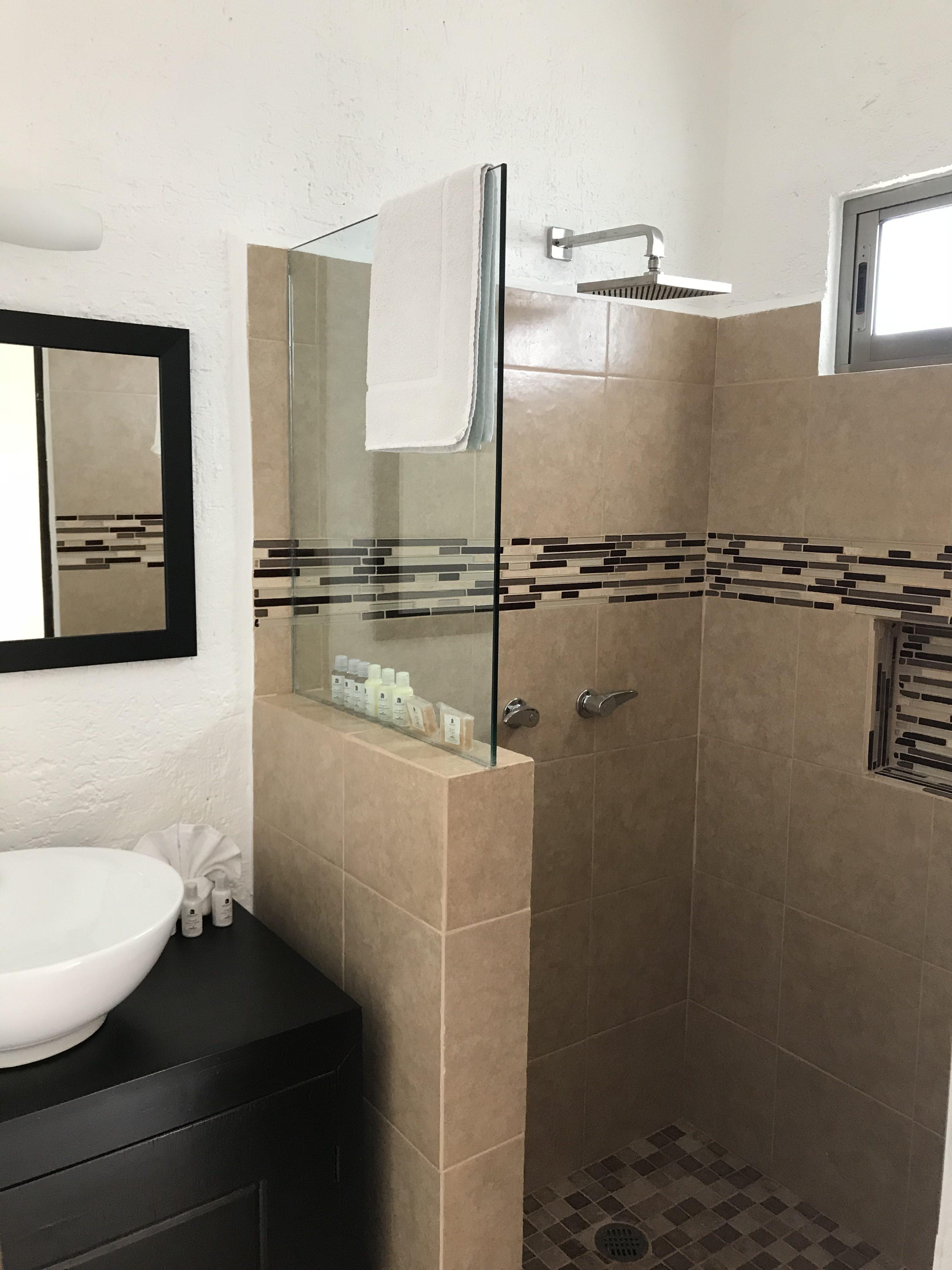 Airbnb/Family & Friends Penthouse   Posada Luna del Sur